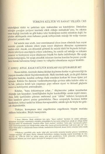 tarama0104-(2).jpg