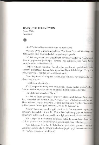 tarama0108-(1).jpg