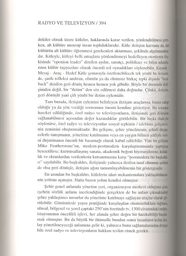 tarama0110-(1).jpg