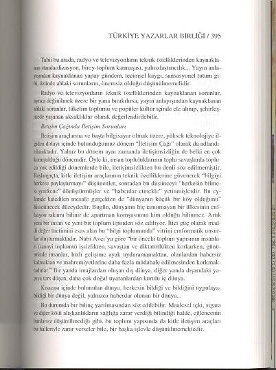 tarama0111-(1).jpg