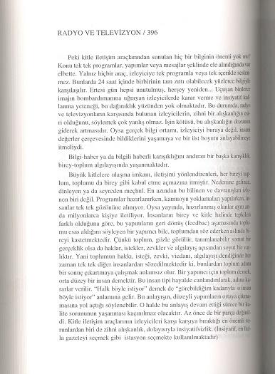 tarama0112-(1).jpg