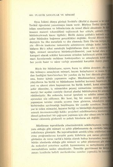 tarama0115.jpg