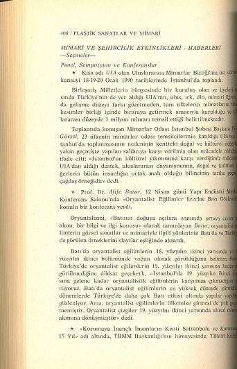 tarama0117.jpg