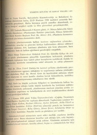 tarama0118.jpg