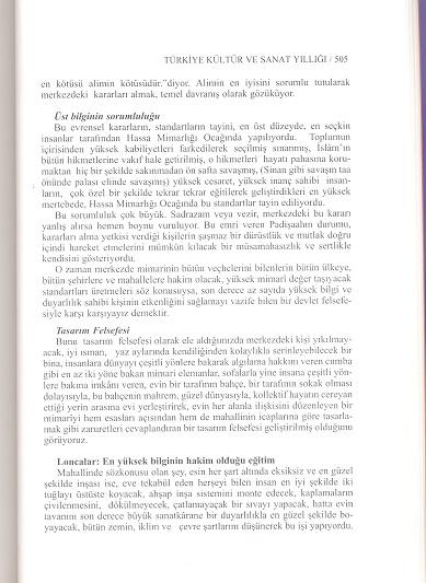 tarama0119-(1).jpg