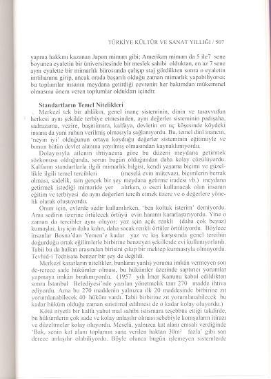 tarama0121-(1).jpg