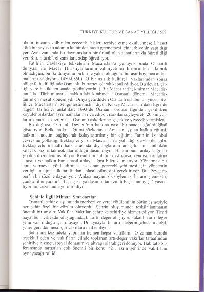 tarama0123-(1).jpg