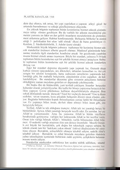 tarama0124-(1).jpg