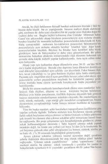 tarama0126-(1).jpg