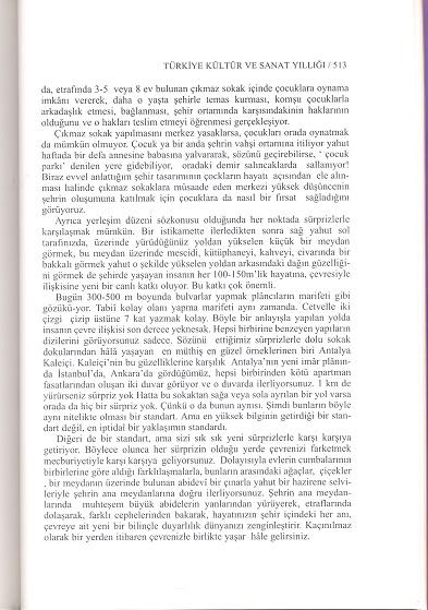 tarama0127-(1).jpg