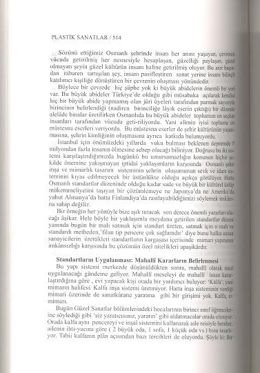 tarama0128-(1).jpg