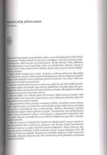 tarama0128-(2).jpg