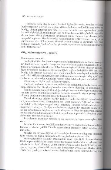 tarama0129-(2).jpg