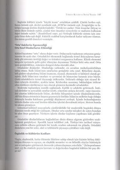 tarama0132-(2).jpg
