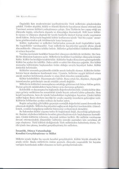 tarama0133-(3).jpg