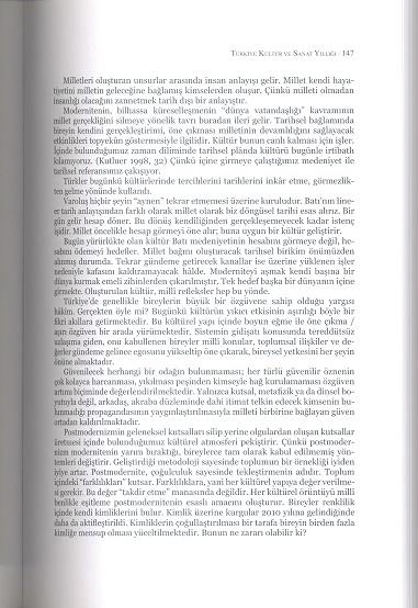 tarama0134-(2).jpg