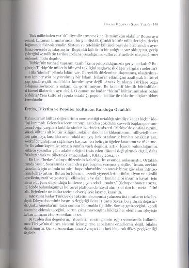 tarama0136-(2).jpg