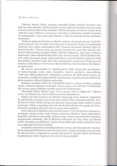 tarama0137-(2).jpg