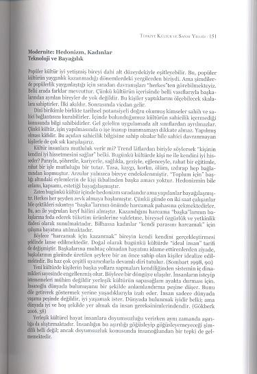 tarama0138-(2).jpg