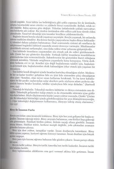 tarama0140-(2).jpg