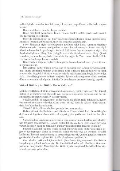 tarama0141-(2).jpg