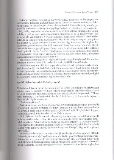 tarama0142-(2).jpg