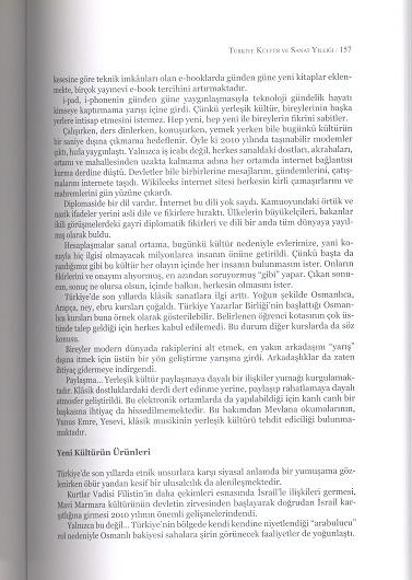 tarama0144-(2).jpg