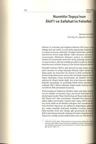 tarama0148-(2).jpg