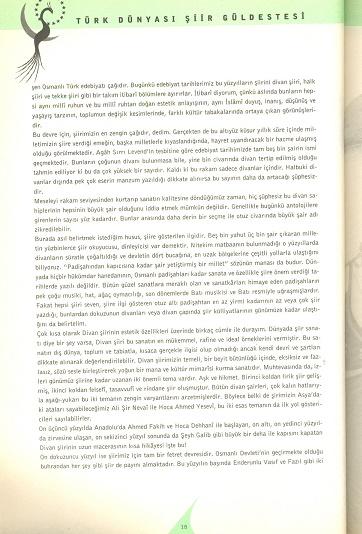 tarama0150-(1).jpg