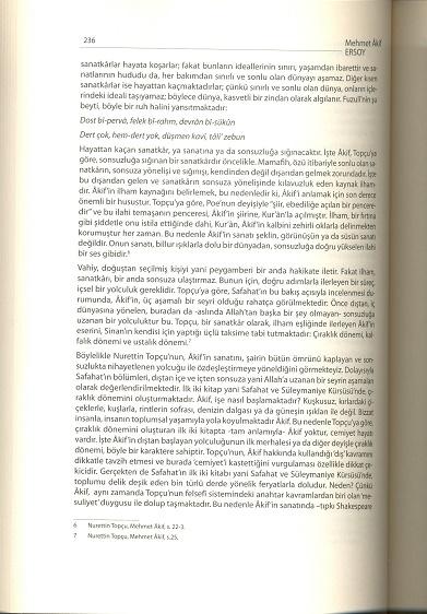 tarama0150-(2).jpg