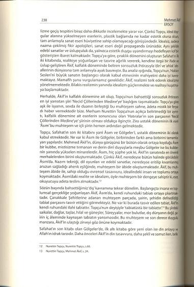 tarama0152-(2).jpg