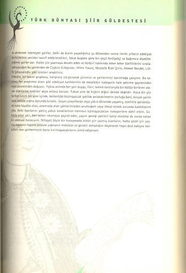 tarama0155-(1).jpg