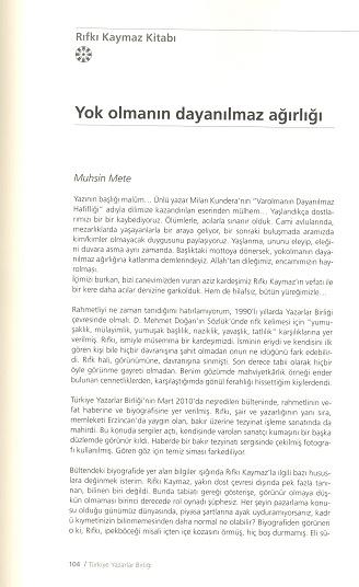 tarama0155-(2).jpg