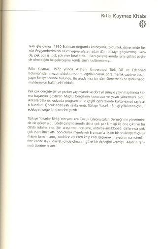 tarama0156-(2).jpg