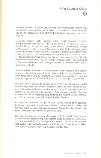 tarama0160-(1).jpg