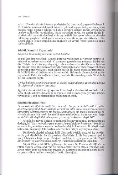 tarama0179-(1).jpg