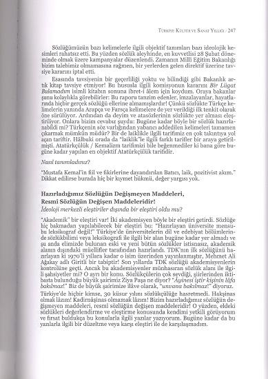 tarama0180-(1).jpg