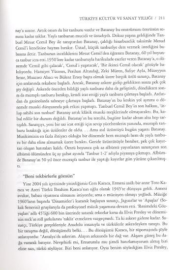 tarama0181.jpg
