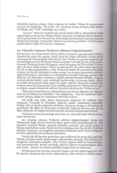 tarama0183-(1).jpg