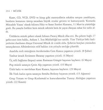 tarama0184.jpg