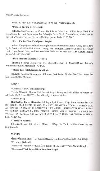 tarama0252.jpg