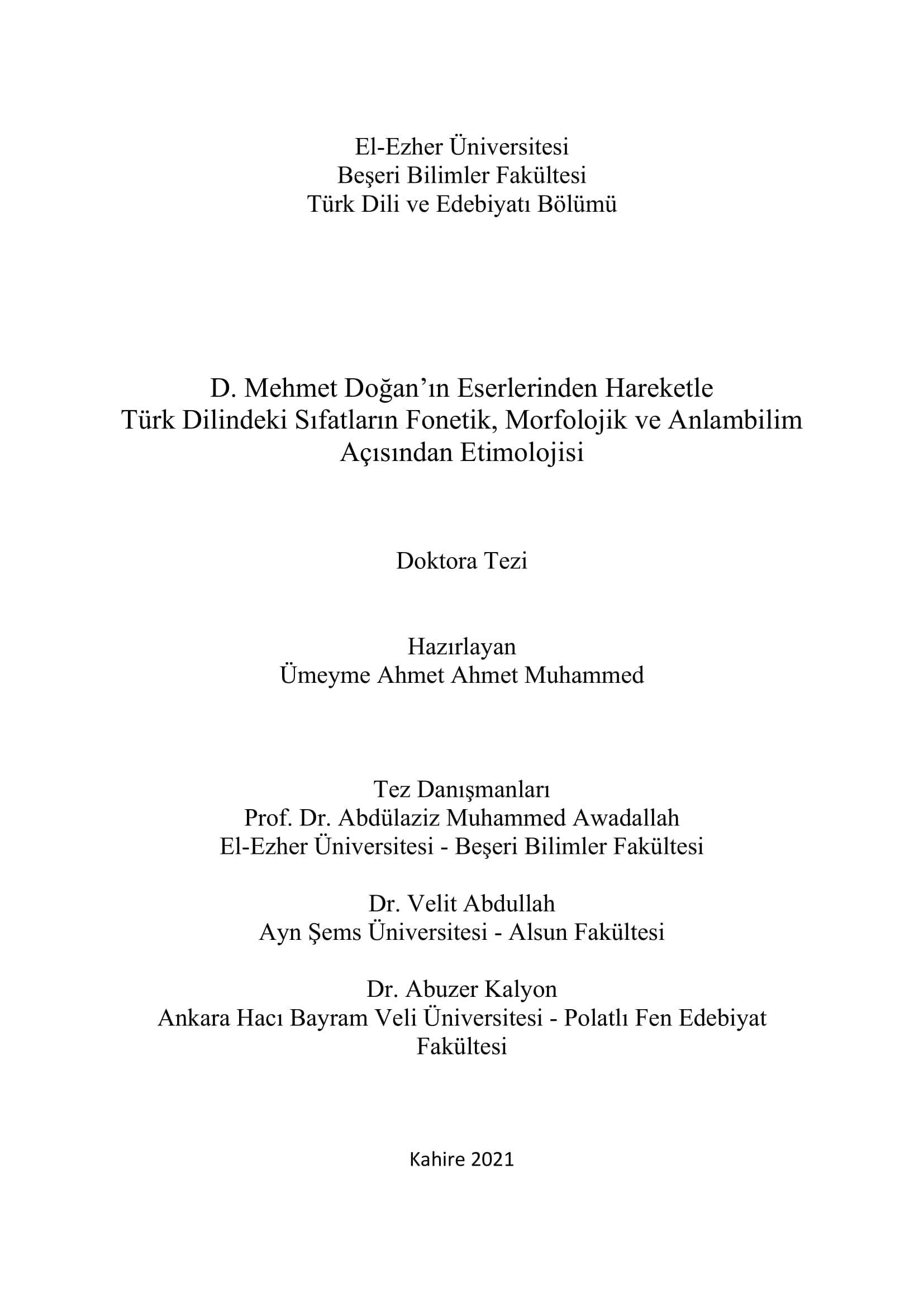 tez-turkce-kapak-1.jpg
