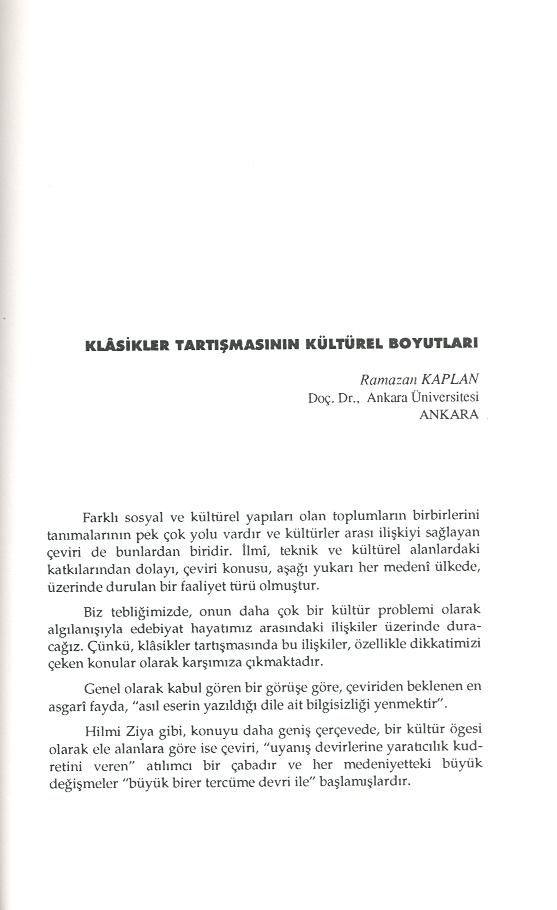 tr0001.jpg