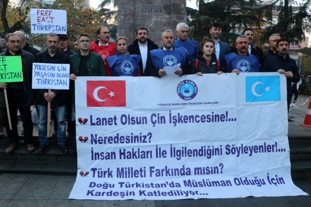 trabzon-da-cin-in-dogu-turkistan-politikalari-12708965_o.jpg