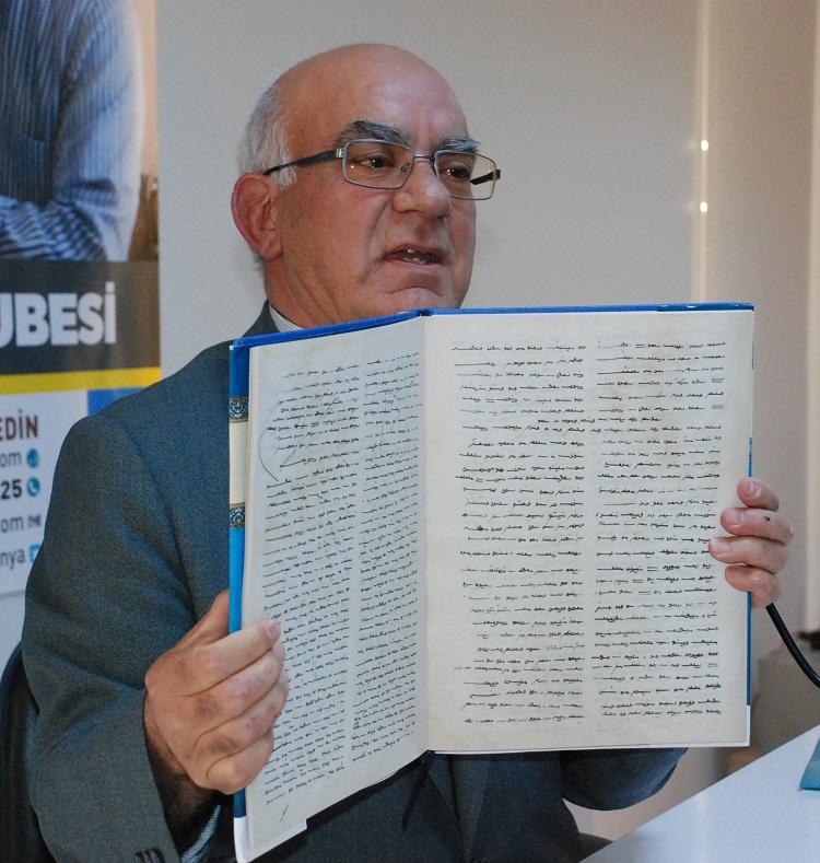 turk-edebiyatinda-zihniyet-degisimi-3.jpg