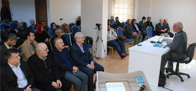 turk-edebiyatinda-zihniyet-degisimi-4.jpg