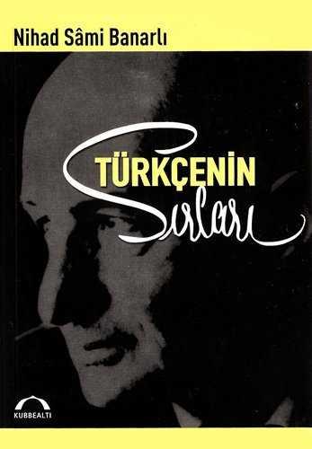 turkcenin-sirlari-kultur-ve-sanat-kubbealti-nesriyat-nihat-sami-banarli-11265-20-b.jpg
