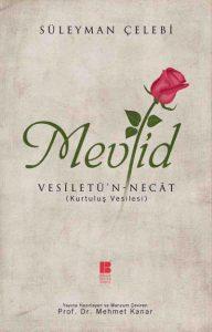 vesiletun_necat_mevlid-e1522605179685.jpg