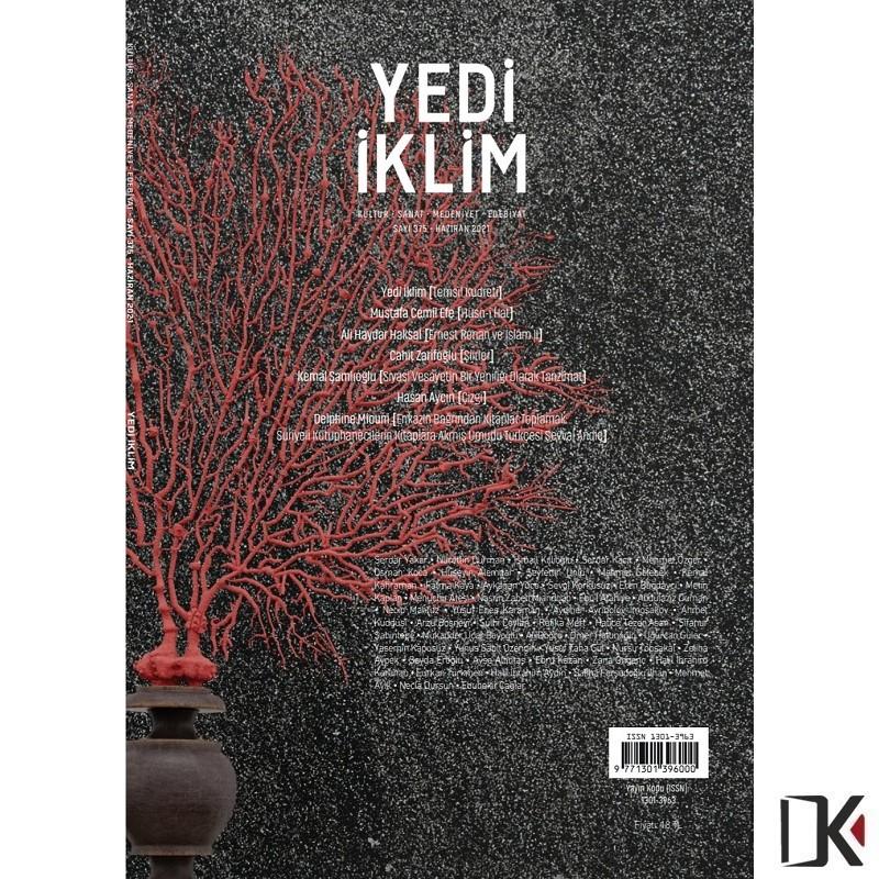 yedi-iklim_sayi-375_haziran-2021.jpg