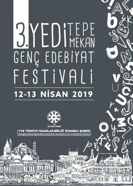 ytym-festival-(1).jpg